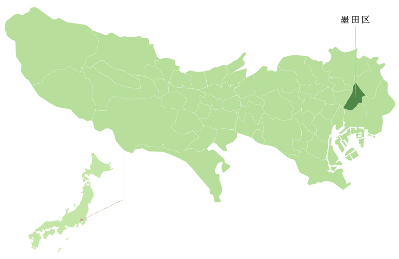 sumida-map1