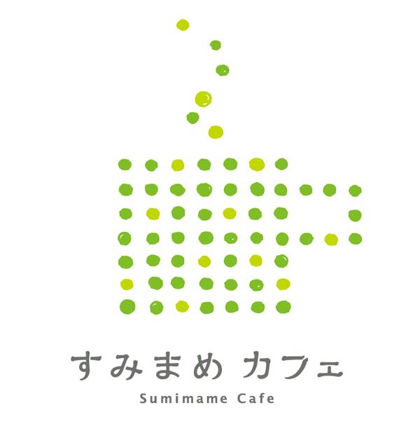 sumimame_cafe_logo